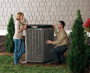 Evansville-Air-Conditioner-Repair