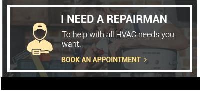 Home Brackett Heating And Air Furnace And Ac Repair