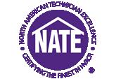 nate-award