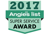 Angies-List-Super-Service-Award-2016-Brackett-Heating-and-Air